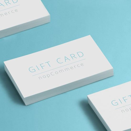 Picture of £25 Virtual Gift Card