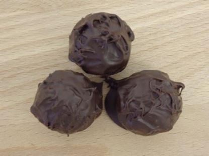Picture of Dark Truffle