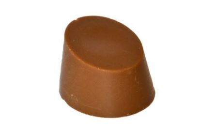 Picture of Rum Truffle