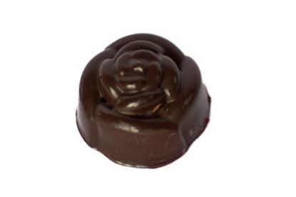 Picture of Brandy Truffle