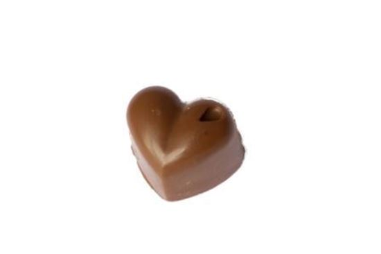 Picture of Hazelnut Truffle